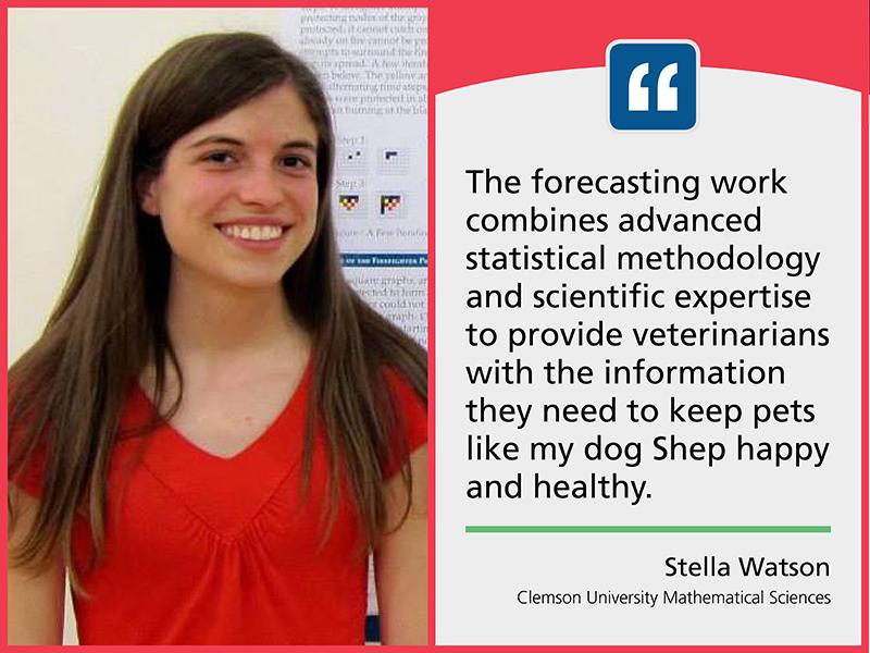 Stella Watson Web Quote