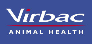 CAPC Announces Merial and Virbac Reaffirm Their Commitment to CAPC and Increase Sponsorship Level