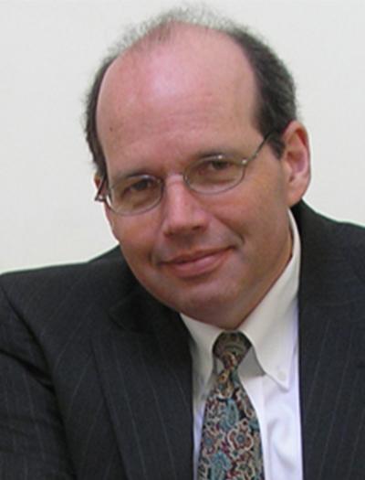 Roger William  Stich BAS, MS, PhD