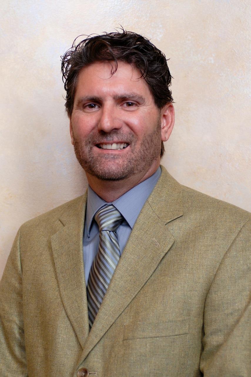 I. Craig  Prior BVSC, CVJ